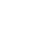 B&C INGENIERÍA